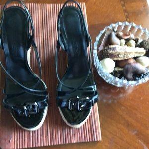 🎈SALE 🔥BURBERRY Shoes 👠 🎈